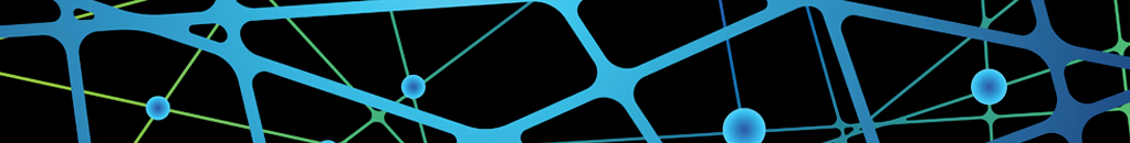 Hindawi Publishing Corporation