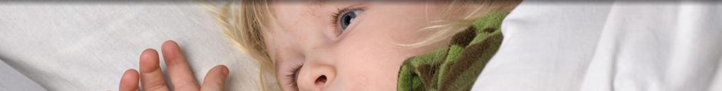 ISRN Pediatrics