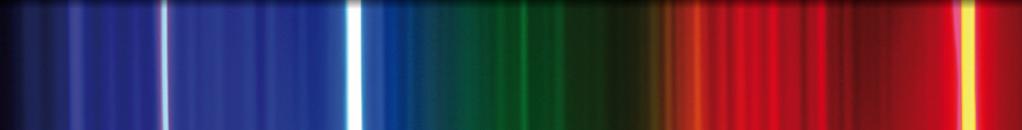 ISRN Spectroscopy