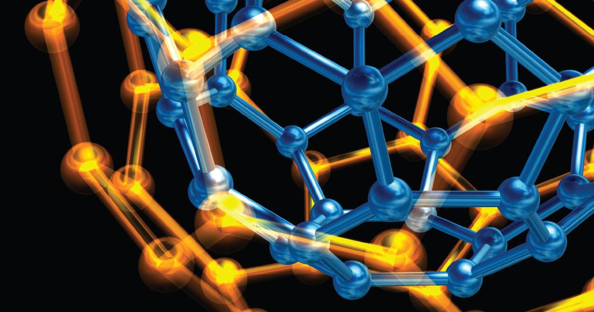 Journal of Nanotechnology— An Open Access Journal