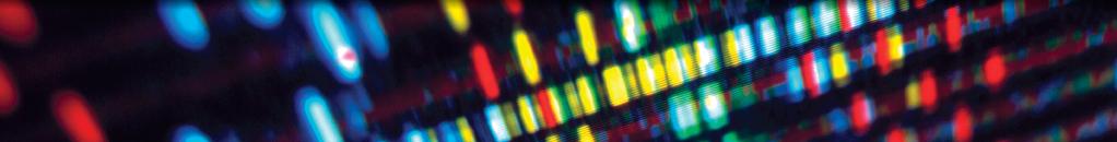 International Journal of Medical Genetics