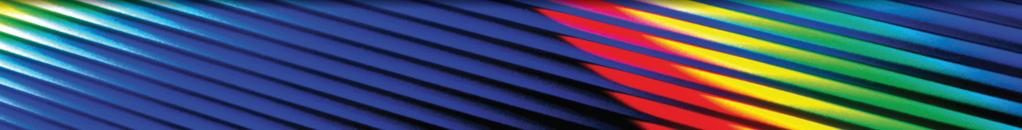 International Journal of Spectroscopy