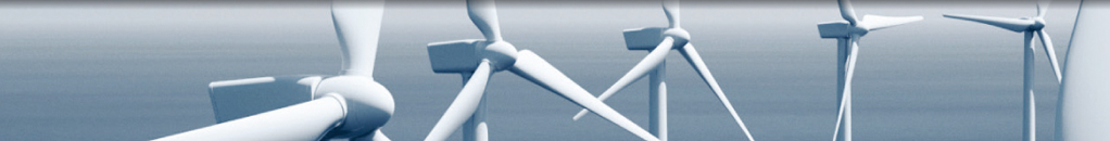Journal of Wind Energy